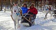 Nog even wachten voor de wintersportvakantie.    http://www.kerstreizen-2012-2013.nl