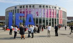 IFA 2015 preview