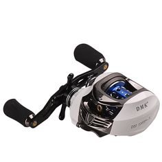 Baitcasting Fishing Reel 13 L R 2 Spools Fishing Reels Molinete Peche  Carretilha Carretes Pesca Round Wheel e6f6362c4b2be
