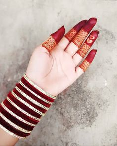 Floral Henna Designs, Finger Henna Designs, Stylish Mehndi Designs, Mehndi Designs 2018, Mehndi Designs For Beginners, Mehndi Designs For Girls, Mehndi Design Photos, Wedding Mehndi Designs, Mehndi Designs For Fingers