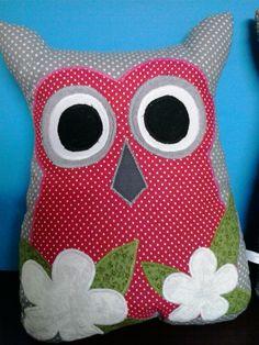 Owls, Lunch Box, Owl, Bento Box, Tawny Owl