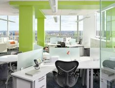 Does your office layout and design encourage innovation? http://www.boston.com/business/innovation/blogs/inside-the-hive/2013/03/05/designing-office-layout-for-innovation/RlWKtdBf3X2NS0Yg7DNa8H/blog.html