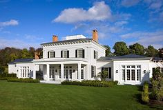 A Miles Redd Home Hits The MLS!- The Glam Pad
