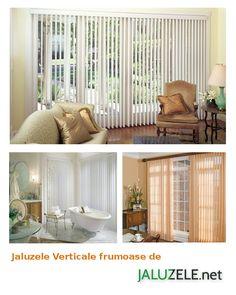 Jaluzele Verticale Frumoase by SorinPapuc2 on DeviantArt