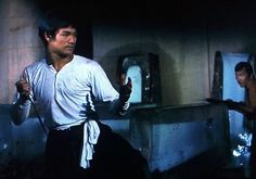 Bruce Lee Pictures, The Big Boss, Martial Artist, Film Director, American Actors, The Man, Larry, Bruce Lee Photos