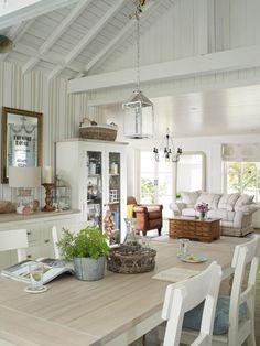 Laura Ashley Ashdown Green Linen Cotton Inspiration