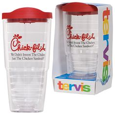 Gotta find these :) @Kyla Reed, you need one of these for your chick-fil-a sweet tea!