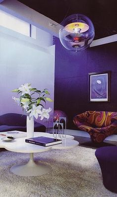 #PRO | #Salle_d_attente #Waiting_room | #Decoration_interieur #Interior_design |  [Marianne Richards Castiglia]