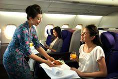 Mua vé máy bay Malaysia Airlines giá rẻ tại vemaybayquocte.org
