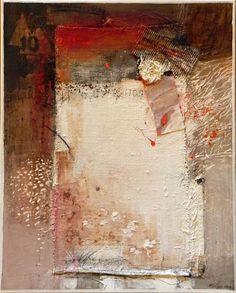"""Philippin, Inge, """"Pessach"""" (26) Mit einem Klick auf 'Als Kunstkarte versenden' versenden Sie kostenlos dieses Werk Ihren Freunden und Bekannten."""