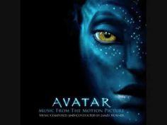 The Destruction of Hometree (10) - Avatar Soundtrack by James Horner, 5:24 mi parte preferida