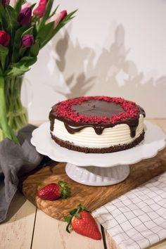 Affair, Food And Drink, Cake, Kitchen, Desserts, Tailgate Desserts, Cooking, Deserts, Kuchen