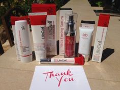 Free stuff with every shipment! Wrinkle Creams, Anti Wrinkle, Life Cell, Anti Aging Treatments, Free Stuff, Vip, Serum, How To Find Out, Skin Care