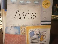 Un àlbum preciós que ens parla de la convivència i dels sentiments de la gent gran. Reusable Tote Bags, Art, Art Background, Kunst, Art Education