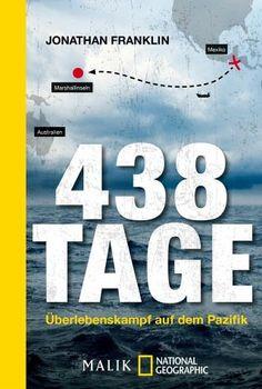 Der wahre Bericht eines Schiffbrüchigen: Am 17. November 2012 bricht Jose Salvador Alvarenga mit seinem Begleiter in einem kleinen Boot zum Fischfang auf.