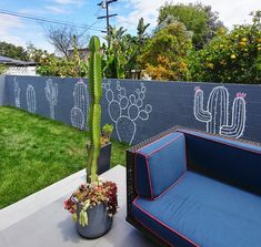 Hand Painted Wallpaper, Hand Painted Walls, Painting Wallpaper, Family Tree Mural, Birch Tree Mural, Playroom Mural, Mural Wall Art, Cinder Block Walls, Garden Mural