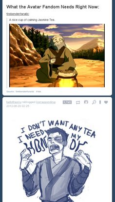 This, people, is why Tumblr is always an epic win. the bottom picture is by Viria