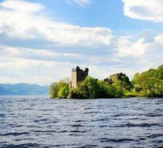 Excursiones y visitas guiadas por Edimburgo, tours y actividades ...