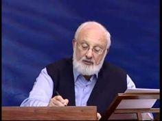 ▶ Midnight Zohar Lesson - October 3, 2010 - Kabbalah Midnight Zohar Lesson - Kabbalah Channel - Percveption of Reality | Get started with a free course => http://edu.kabbalah.info/lp/free?utm_source=pinterest&utm_medium=banner&utm_campaign=ec-general | #Zohar #Books #Desire #Attainment #KabbalahInfoChannel - YouTube