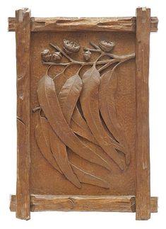 Rudolf Julius Prenzel… - Classic Furniture, Objects & Design Auction - Leonard Joel Pty. Ltd. - Antiques Reporter