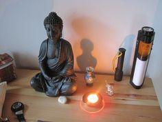 Buddha #buddha