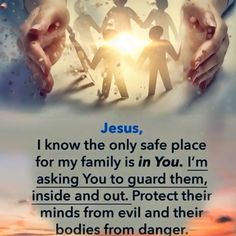 Motivational Quotes For Life, Bible Quotes, Qoutes, Prayer Poems, Faith Prayer, God Healing Quotes, Gods Princess, Jehovah Witness, Ties That Bind