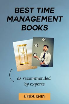 Have you ever felt overwhelmed by your workload? If you did, we got you covered. Here are the best books on time management and productivity for moms, for dads, and for everyone! Books To Read In Your 20s, Books To Read For Women, Books For Moms, Best Books To Read, Great Books, Management Books, Good Time Management, Best Non Fiction Books, Best Self Help Books