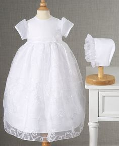 fbd731cd2799 13 Best Christening ideas images