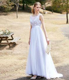 Color dress | Dress Benedetta | Color dress No. DBC-091