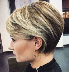 15 new short haircuts for older women with fine hair Trend bob hairstyles 2019 - 15 new short haircuts for older women with fine hair hai - Layered Haircuts For Women, Haircuts For Thin Fine Hair, Short Thin Hair, Short Layered Haircuts, Haircut For Older Women, Short Hair With Layers, Short Hair Cuts For Women, Bob Haircuts, Hair Short Bobs