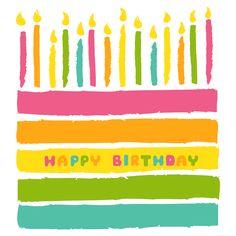 Free Birthday Greetings, Free Printable Birthday Cards, Happy Birthday Art, Printable Thank You Cards, Birthday Cards For Him, Happy Birthday Images, Birthday Love, Birthday Wishes, Free Printables
