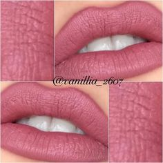 nyx whipped caviar - Google Search