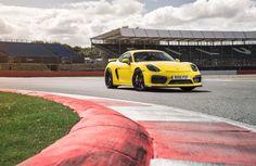 Awesome Porsche: porsche cayman gt4 picture desktop, 4096x2662 (2030 kB)...  ololoshka Check more at http://24car.top/2017/2017/04/30/porsche-porsche-cayman-gt4-picture-desktop-4096x2662-2030-kb-ololoshka/
