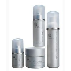 f7424ee1ca62 Nu Skin Age Loc - The best! Galvanic Body Spa