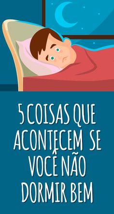 É muito importante dormir porque é durante o sono que o corpo recupera as energias e elimina os produtos tóxicos que foram acumulados durante o dia no cérebro, permitindo o seu bom funcionamento no dia seguinte.