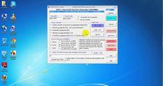 How To Setup Windows From USB Pen Drive Usb, Windows, Youtube, Free, Youtubers, Ramen, Youtube Movies, Window