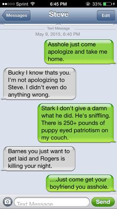 wallflower1003: Poor Bucky.