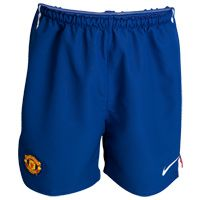 Nike Manchester United Away Shorts 2008/09. Manchester United Away Shorts 2008/09. http://www.comparestoreprices.co.uk/football-kit/nike-manchester-united-away-shorts-2008-09-.asp