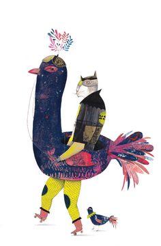 One Pic, Uni, Dinosaur Stuffed Animal, Illustrations, Pictures, Animals, Photos, Animales, Animaux