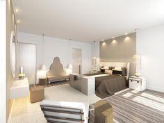 PENTHOUSE 2   #частныйпроект Больше фотографий http://kelly-hoppen.ru/penthouse-2-new-york