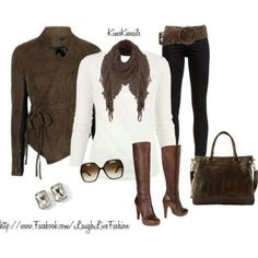 http://www.polyvore.com/chocolate-y/set?id=67051733