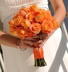 boda naranja - Buscar con Google