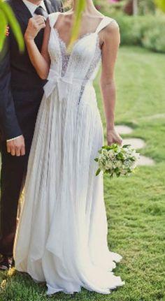 Mira Zwillinger Ashley dress
