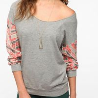Alternative Julia Sweatshirt