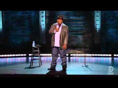"Patrice O'neal talks about cheating in his stand-up ""An Elephant in the Room [2011]"