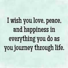 Best Wishes Sayings Good Wishes Quotes, Good Luck Quotes, Good Luck Wishes, Wish Quotes, Good Luck To You, I Wish You Well, Wish You The Best, All The Best Wishes, Wishes For You