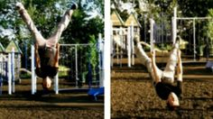 Fetus Tyler Joseph vs park