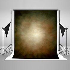 Kate 5x7ft/(1.5x2.2m) 復古ブラック柄専門スタジオ 撮影用 背景布 洗濯可 綿 シンプルな芸術... https://www.amazon.co.jp/dp/B073S3CFDY/ref=cm_sw_r_pi_dp_x_nM-FzbK2FX1MV
