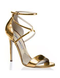 http://fashionbombdaily.com/wp-content/uploads/2014/06/brian-atwood-tamara-sandals.jpg