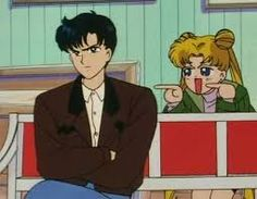 Image result for retro anime